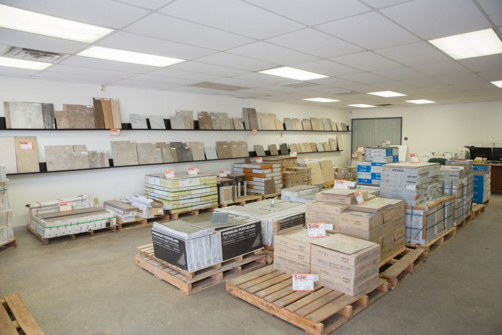 Tile Bargain Barn | Closeout Pricing | Cheap Tile | Ceramic | Glass ...