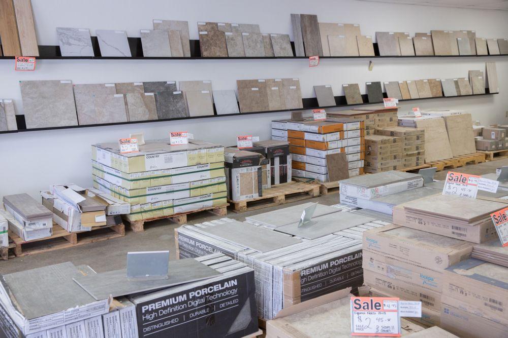 Tile Bargain Barn   Closeout Pricing   Cheap Tile   Ceramic   Glass ...